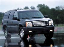 Cadillac получит больше свободы, фото 1