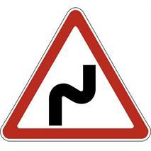 Дорожные знаки, фото 9