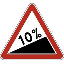 Дорожные знаки, фото 12