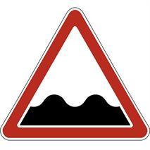 Дорожные знаки, фото 14