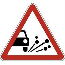Дорожные знаки, фото 16