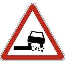 Дорожные знаки, фото 17
