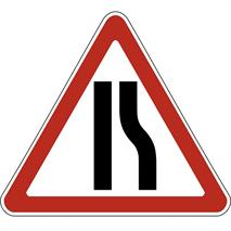 Дорожные знаки, фото 19
