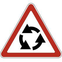 Дорожные знаки, фото 20