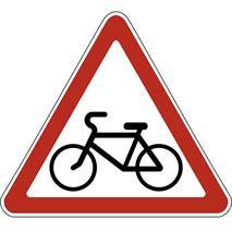 Дорожные знаки, фото 24