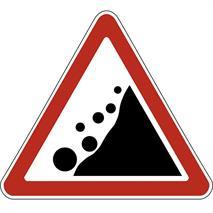 Дорожные знаки, фото 27