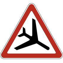 Дорожные знаки, фото 29