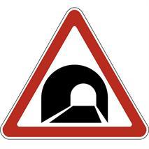 Дорожные знаки, фото 30