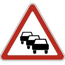 Дорожные знаки, фото 31