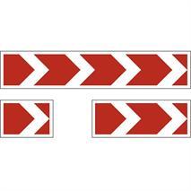 Дорожные знаки, фото 33