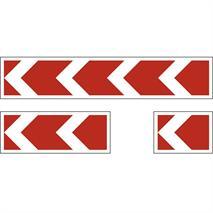 Дорожные знаки, фото 34