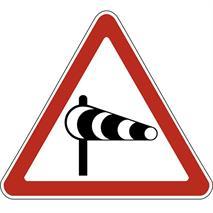 Дорожные знаки, фото 37