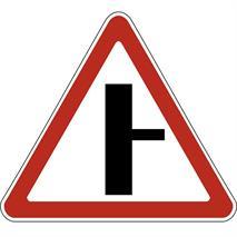 Дорожные знаки, фото 39