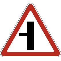 Дорожные знаки, фото 40