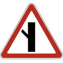 Дорожные знаки, фото 42
