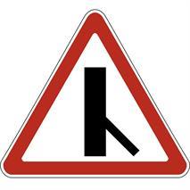 Дорожные знаки, фото 43