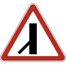 Дорожные знаки, фото 44