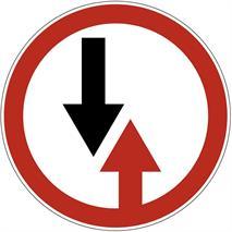 Дорожные знаки, фото 47