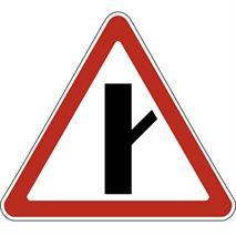 Дорожные знаки, фото 49