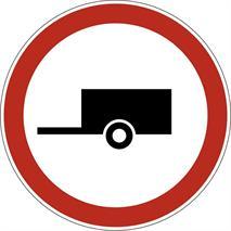 Дорожные знаки, фото 55