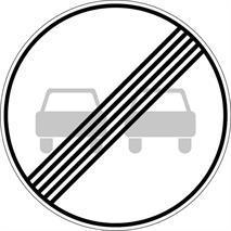 Дорожные знаки, фото 72