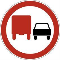 Дорожные знаки, фото 73