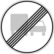Дорожные знаки, фото 74