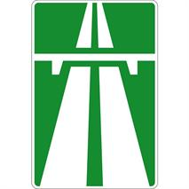 Дорожные знаки, фото 102