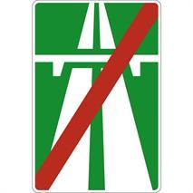 Дорожные знаки, фото 103