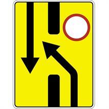 Дорожные знаки, фото 170