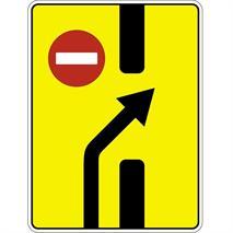 Дорожные знаки, фото 171