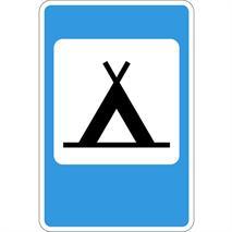Дорожные знаки, фото 181