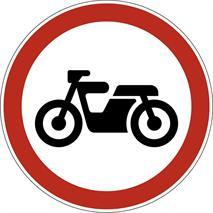 Дорожные знаки, фото 192