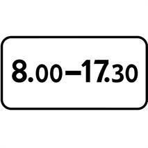 Дорожные знаки, фото 219