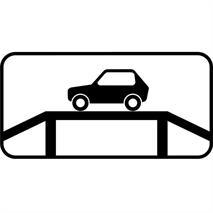 Дорожные знаки, фото 229