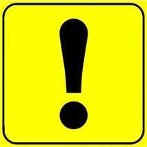 Основные положения по допуску транспортных средств к эксплуатации и обязанности должностных лиц по обеспечению безопасности дорожного движения, фото 3