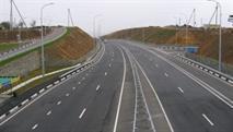 Проезд по самой дорогой российской дороге станет бесплатным, фото 1