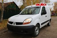 Renault Kangoo Express 1.5 TD