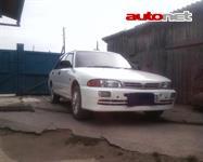Mitsubishi Libero 1.5