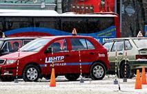 Новые правила получения водительских прав, фото 1