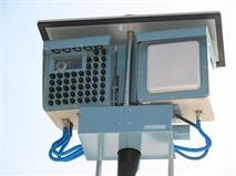 Камеры ГИБДД отберут у местных властей, фото 1