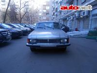 ГАЗ 3102 2.4 Chrysler