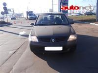 Renault Logan 1.4