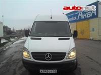 Mercedes-Benz Sprinter 313 CDI L4H2