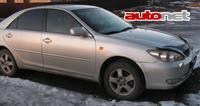 Toyota Camry V 3.0 V6