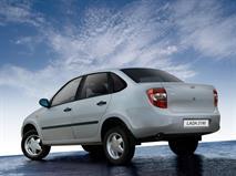 Продажи АвтоВАЗа в РФ растут, а импорт падает, фото 1