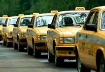 Московские власти придумали еще один штраф для водителей, фото 1
