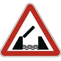 Дорожные знаки, фото 265