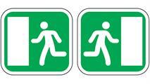 Дорожные знаки, фото 289