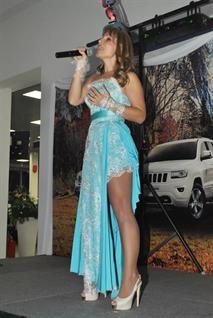 Компания «Авто Самит» стала дилером марок Chrysler, Jeep и Alfa Romeo, фото 15